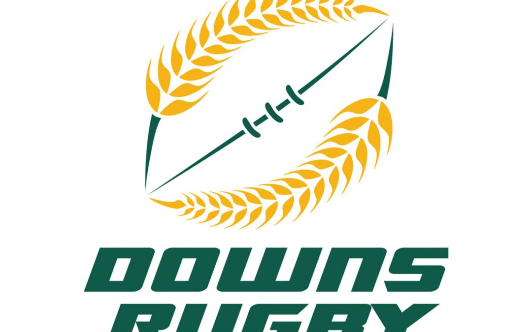 Downs Rugby squad announced for Classic Wallabies clash