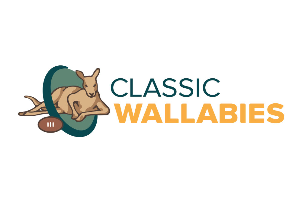 Announcement: Classic Wallabies Intellectual Property